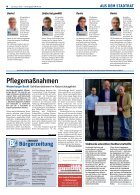27.01.2018 Lindauer Bürgerzeitung - Page 4