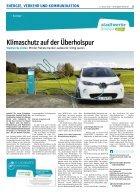 27.01.2018 Lindauer Bürgerzeitung - Page 5