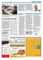 27.01.2018 Lindauer Bürgerzeitung - Page 6
