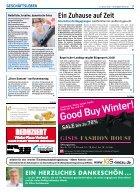 27.01.2018 Lindauer Bürgerzeitung - Page 7