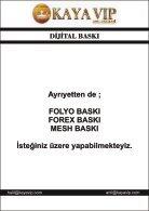 KAYAVİP - DİJİTAL BASKI - Page 7