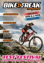 Bikefreak-magazine 95