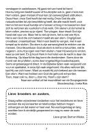 Bazuin Sions April 2017 - Page 7