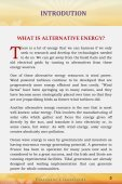 Alternative_Energy_Know_How 2018 - Page 3