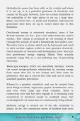 Alternative_Energy_Know_How 2018 - Page 4