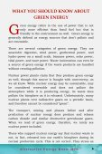 Alternative_Energy_Know_How 2018 - Page 6