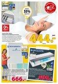 Dänisches Bettenlager - Page 4