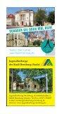 Tourismusführer Bernburg 2018 - Page 2