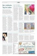 Ratgeber Hochzeit - Page 3