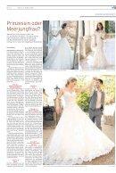 Ratgeber Hochzeit - Page 4