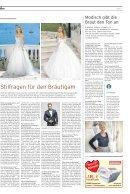Ratgeber Hochzeit - Page 5