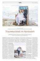 Ratgeber Hochzeit - Page 6