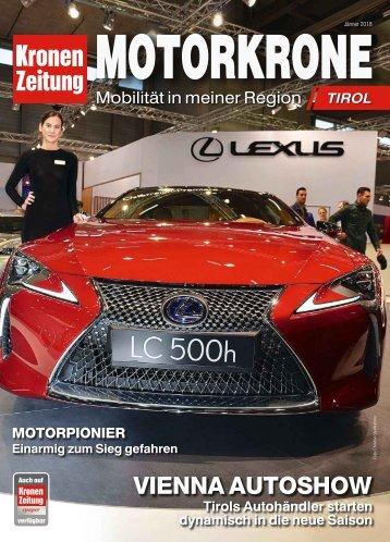 Motor Krone 2018-01-26