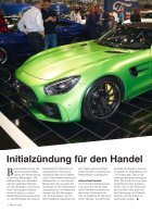 Motor Krone 2018-01-26 - Page 2