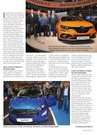 Motor Krone 2018-01-26 - Page 5