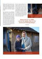 Land ohne Eltern - Seite 4