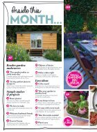 Modern Gardens - FREE Digital Sampler - Feb Issue - Page 2