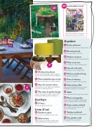 Modern Gardens - FREE Digital Sampler - Feb Issue - Page 3
