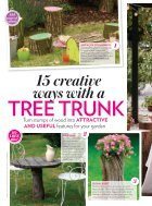 Modern Gardens - FREE Digital Sampler - Feb Issue - Page 4