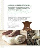 Brochure - Van Buren - Page 7