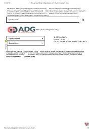 Buy Zenegra 50 mg _ AllDayGeneric