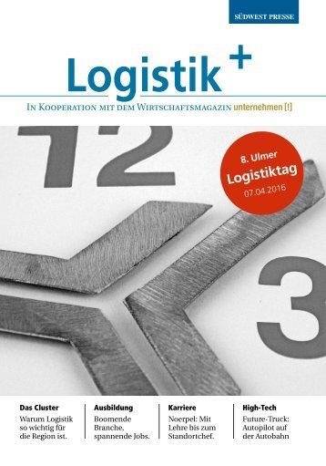 Logistik_2016_Ansichts-PDF