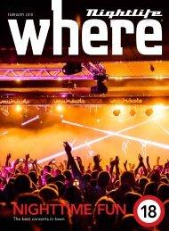 WHERE nightlife_february_2018 FINAL