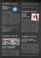 Februar Programm - Page 5