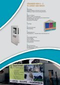 ADM-Firmenvorstellung - Seite 5