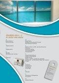 ADM-Firmenvorstellung - Seite 7