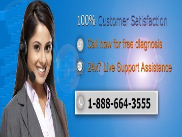 Fix Outlook Technical Blunders At Our Outlook Support+1-888-664-3555