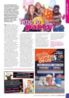 Primary Times Staffordshire Feb 18 - Page 7