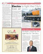 City Matters Edition 066 - Page 4
