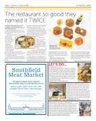 City Matters Edition 066 - Page 6