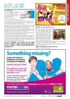 Primary Times Hertfordshire Feb 18 - Page 5