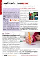 Primary Times Hertfordshire Feb 18 - Page 6