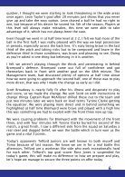 Telford Juniors - Page 6