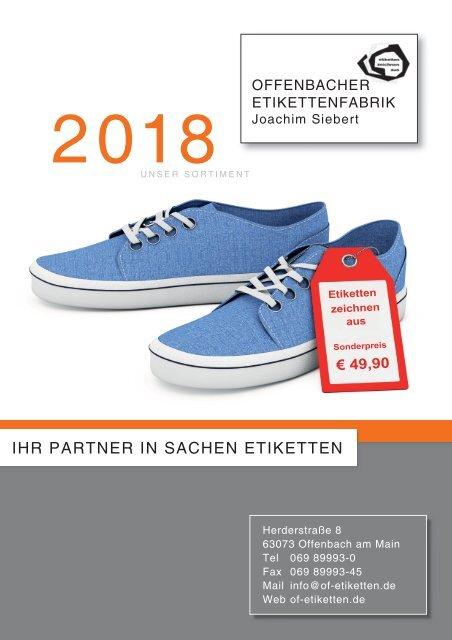 Offenbacher Etikettenfabrik