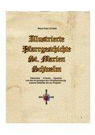 MARIEN pdf - Seite 3