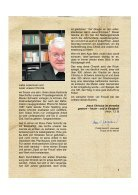 MARIEN pdf - Seite 5