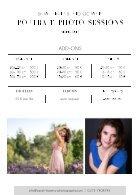 Portrait - Page 5