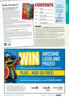 Primary Times Leicestershire Feb 18 - Page 3