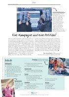 Hinz&Kunzt 299 Januar 2018 - Page 3
