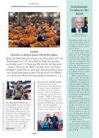 Hinz&Kunzt 299 Januar 2018 - Page 5