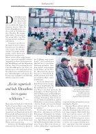 Hinz&Kunzt 299 Januar 2018 - Page 7