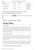 Buy Zenegra 100 mg - Page 3