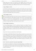 Buy Zenegra 100 mg - Page 5