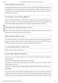 Buy Zenegra 100 mg - Page 6