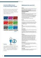 Petul Infomappe - Seite 4