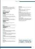 Petul Infomappe - Seite 5